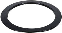 1969 Camaro Cowl Induction Air Cleaner Flange  Correct  GM# 3955230