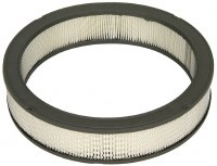 1967-72 Camaro Air Cleaner Element  302 396 427  A212CW AC Delco