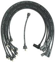 1969 Camaro Chevelle Nova BB Spark Plug Wire Set 396 427 Dated 3Q-68 USA