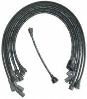 1968 Camaro Chevelle Nova BB Spark Plug Wire Set 396 427 Dated 1Q-68 USA