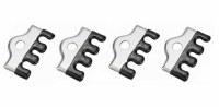 68 69 70 71 72 73 74  Camaro Spark plug wire separators SB GM# 3923266