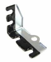 69 70 Camaro Spark Plug Wire Retainer SB LH Valve Cover GM# 3932485