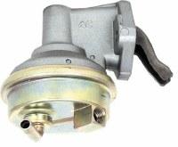 67 68 69 Camaro Fuel Pump OE Style Correct 307 327 350 GM# 6416712 Delco# 40503