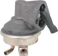 67 68 69  Camaro Fuel Pump OE Correct 302 Z/28 327 350 GM# 6416886 Delco# 40524