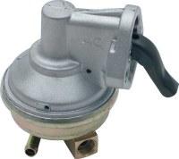 67 68 Camaro Fuel Pump OE Correct 396-375 HP  GM# 6416740 Delco# 40470