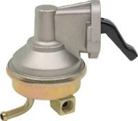68 69  Camaro Fuel Pump OE Correct 396-325 & 350 HP GM# 6416740 Delco# 40568