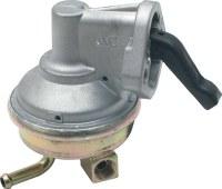 69 70 Camaro Fuel Pump OE Correct 396-375 HP 427-425 HP GM# 6470424 Delco 40727