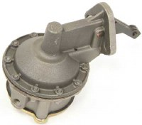 1969 Camaro Fuel Pump OE Style Correct 427-430 HP ZL-1