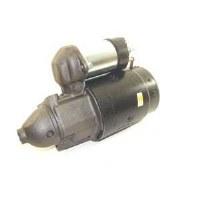 67 68 Camaro Starter Motor 396-325 HP 396-375 HP 427-450 Restored GM# 1107365