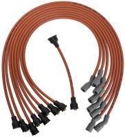 1969 Camaro Spark Plug Wire Set  OE Style! 427-430 HP  ZL-1