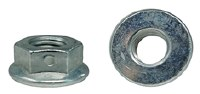 1967-1974 Camaro & Firebird Windshield Wiper Motor Arm Nut