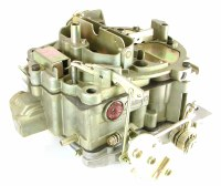 1967 Camaro Chevelle Nova  Q-Jet Carburetor GM# 7027211 BB Manual