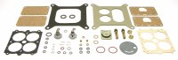 1965-74 Camaro Chevelle Nova  Holley Carburetor Rebuild Kit