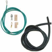 1967-74 Camaro Chevelle Nova Temperature Sender Switch Harness Repair Kit