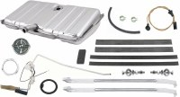 1969 Camaro  Fuel Tank Kit 3/8 & SSender OE Quality Stainless