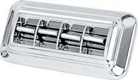 67 68 69  Camaro & Firebird Power Window Switch 4 Way