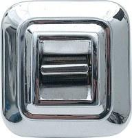 64 65 66 67 68 69 Camaro & Firebird Power Window Switch  Single