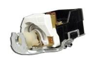 1968 1969  Camaro & Firebird Headlamp Switch RS Without Gauges