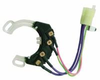1967 Camaro & Firebird Neutral Safety Switch PG Transmission