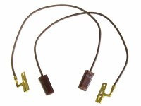 1969 Camaro RS Headlamp Washer Pump Wiring Harness
