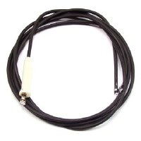 67 68 69 Camaro Air Conditioning Power Feed Wire