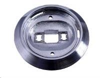 1970-1981 Camaro & Firebird  Dome Lamp Reflector Base  OE Quality!
