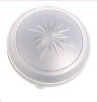 1970-1981 Camaro & Firebird Dome Lamp Light Round Lens OE Quality!