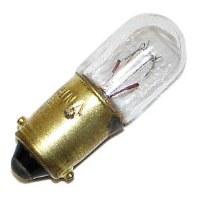 1967-1981 Camaro & Firebird Light Bulb  Radio Light Bulb