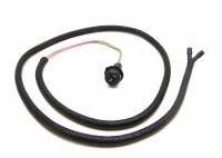 67 68 Camaro Hurst Shifter Backup Light Switch Adaptor Harness