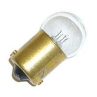 1967-1981 Camaro & Firebird Light Bulb  Under Dash Courtesy Lights