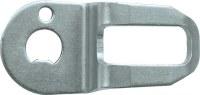 67 68 69 Camaro & Firebird Door Lock Cylinder Pawl RH GM# 7031555