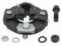 65 66 67 68 69 Camaro Manual Steering Coupler Assembly