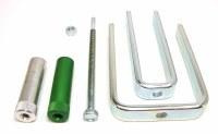 1968-81 Camaro & Firebird Steering Column Lock Plate Removal Tool