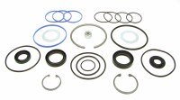 1967-1981 Camaro & Firebird PS Gear Box Rebuild Seal Kit