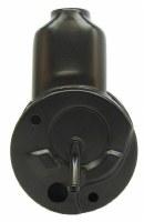 67 68 Camaro SB & BB Power Steering Reservoir Can