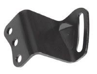 70 71 72 73-76 Camaro Power Steering Pump Adjustment Brace All SB GM# 3941103
