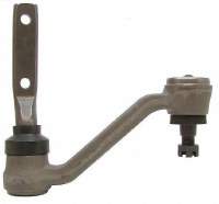 1967 Camaro Idler Arm Assembly OE Style Reproduction GM# 3908383