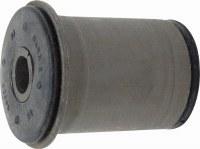 67 68 69  Camaro & Firebird Lower Rear Control Arm Bushing GM# 392826 USA