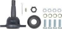 67 68 69  Camaro & Firebird Upper Ball Joint Assy Imported GM# 3848048