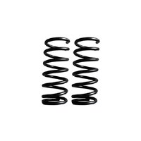 67 68 69  Camaro BB Front Coil Springs 396 427 454 All Pair