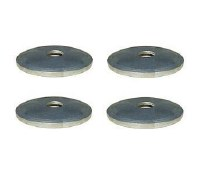 67 68 69  Camaro & Firebird Upper Control Arm Bushing Washers GM# 9785742