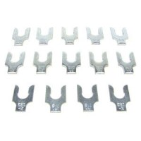 67 68 69  Camaro & Firebird Front End Alignment Shim Kit 14 Pieces