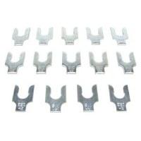 67 68 69  Camaro & Firebird Front End Alignment Shim Kit 14 Pieces