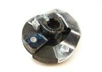 67 68 69 Camaro & Firebird Manual Steering Coupler Assy w/Flat Spot