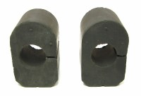 67 68 69 Camaro Sway Bar Bushings Pair