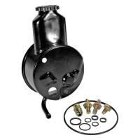 1969 Camaro Power Steering Pump Reservoir Kit BB  GM# 7806439