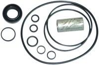 1965-1974 Camaro Power Steering Pump Rebuilding Seal Kit