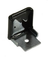 1970-1981 Camaro & Firebird Windshield Support Stop Bracket Sold As Each