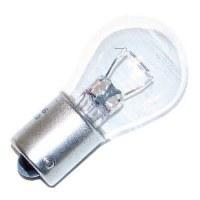 1967-1981 Camaro & Firebird Light Bulb  Back Up Clear