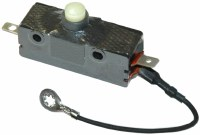 1967 Camaro Rally Sport Headlight Limit Switch OE Style GM# 3906175